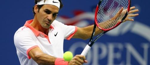 US Open 2015: Novak Djokovic, Roger Federer battle for title - si.com