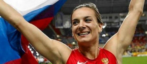 A exclusão da Rússia nas Olimpiadas 2016... - gazetaesportiva.com