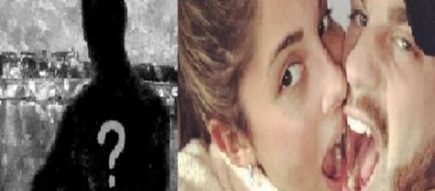 Avec qui Raphaël et Coralie se sont-ils battus ?