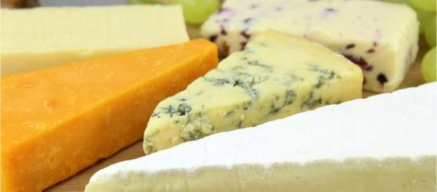 british cheese and wine pairings