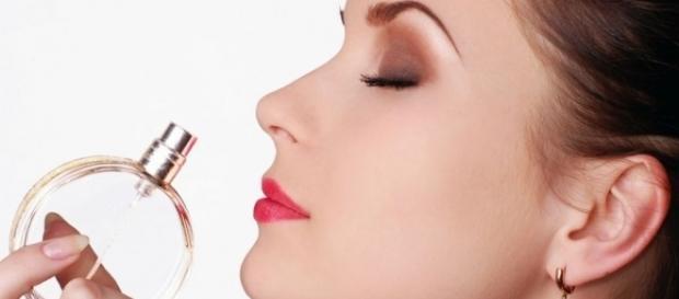 Como não errar na escolha do perfume