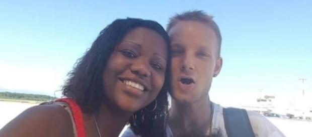 Confirmada a morte de brasileira em ataque em Nice