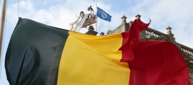 El terrorismo yihadista golpea el corazón de Europa con brutales ... - 20minutos.es