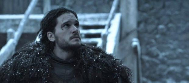 Everything you need to know about Game of Thrones season 7 - allstarsintheworld.com