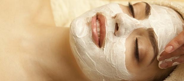 Exfoliación natural que te dejara la piel radiante