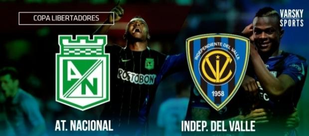 Final da Copa Libertadores 2016