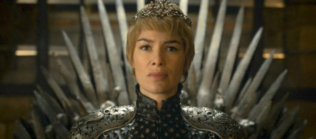 Game of Thrones' has 23 Emmy Award nominations