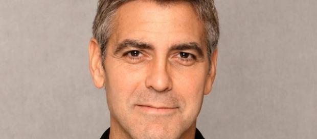 George Clooney, 55 anos, é um dos atores mais cobiçados de Hollywood