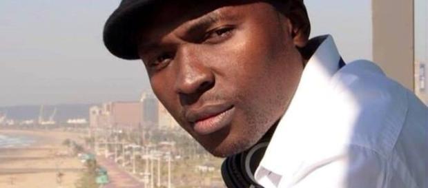 Le réalisateur camerounais qui monte Pierre Loti Simo