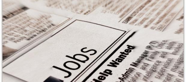 Locuri de munca în Marea Britanie pentru români