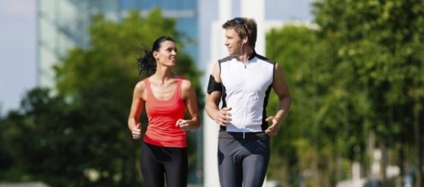 Los 10 hábitos matutinos de las personas más exitosas - Cultura ... - culturacolectiva.com