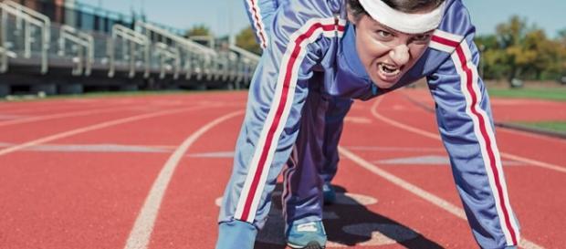 Los 5 pasos para empezar a hacer ejercicio y tener el hábito - habitualmente.com