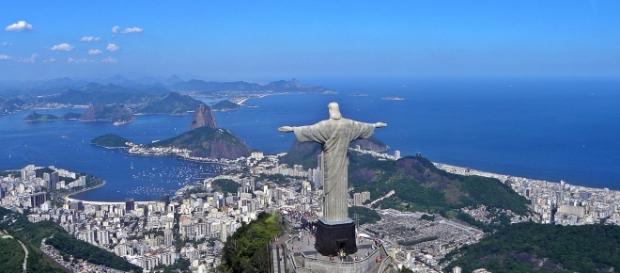 Mais de 460 mil pessoas já solicitaram credenciais para a Rio 2016