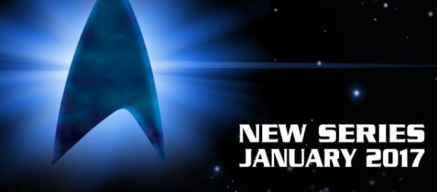 New Star Trek series is closer then you may think