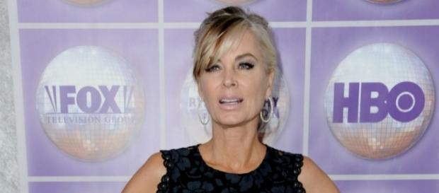Real Housewives' Eileen Davidson Reacts To Lisa Vanderpump's 'High ... - inquisitr.com