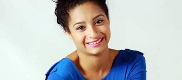 Thaynara, 20 anos , morta pelo ex-namorado
