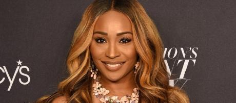RHOA': Cynthia Bailey To File For Divorce From Peter Thomas ... - inquisitr.com