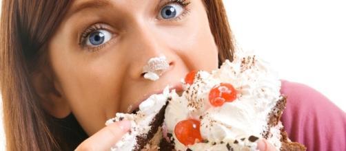 Alimentos que dever ser evitados durante a TPM