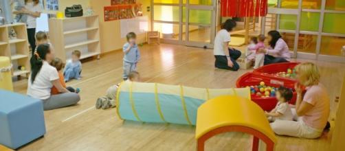 Asili nido, scuole dell'infanzia e altre strutture: ecco come potrebbero cambiare
