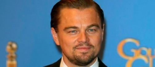 Ator Leonardo DiCaprio é um fiel defensor dos animais