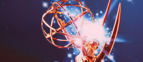 Daytime Emmys 2016: Full Daytime Emmys Winners List | Variety - variety.com