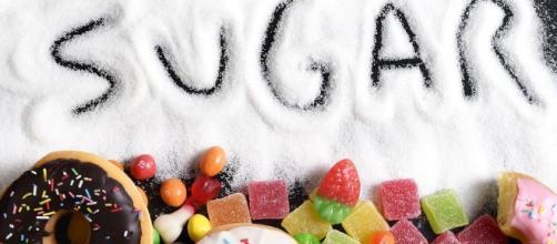 el azucar y sus consecuencias