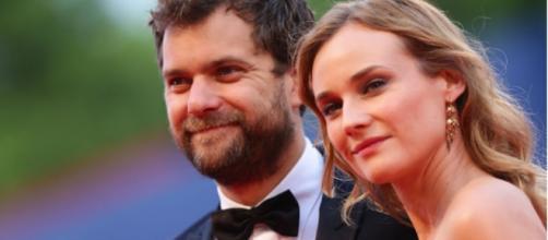 Did Diane Kruger And Joshua Jackson Quietly Split? She Posts A ... - inquisitr.com