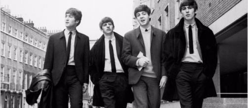 Encontraron un demo de The Beatles