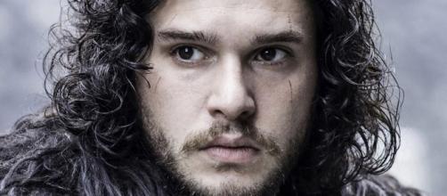 Game of Thrones Season 7 coming next summer!