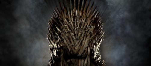 Game of Thrones Spoilers: Shortened Season 7 gets summer premiere ... - spoilersguide.com