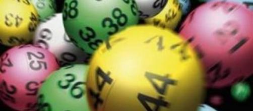 Ganhar na loteria ainda é um sonho comum aos brasileiros