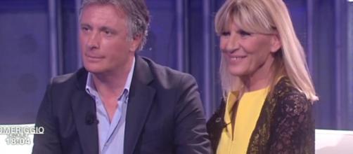 Le ultime news su Gemma e Giorgio di Uomini e Donne - play4movie.com