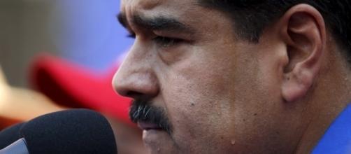Lideres Chavistas rechazan gobierno de Maduro y apoyan revocatorio en su contra