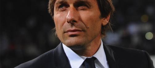 Milan, pronto un colpo dal Chelsea