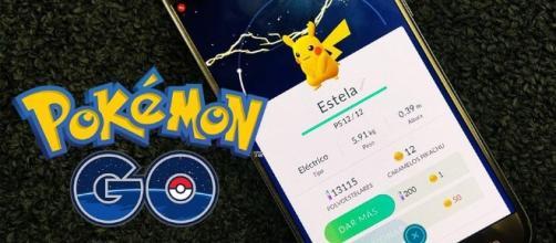 Pokémon GO: descarga el juego en tu smartphone antes que todos ... - peru.com