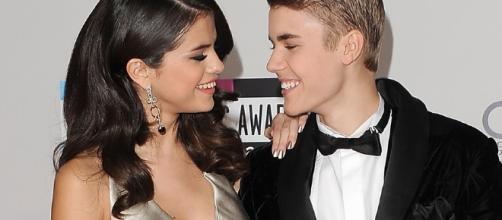 Selena quer dar nova chance ao romance