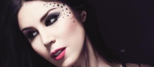 Top Kat Von D Liquid Lipstick Images for Pinterest Tattoos - thetattoohut.com