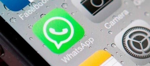 Bloqueio do WhatsApp pela 3.ª vez no Brasil