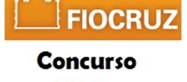 Concurso da Fiocruz oferta 21 vagas de ensino médio