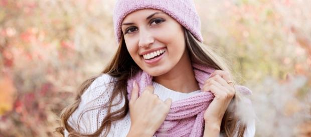 Confira cuidados com a pele no frio