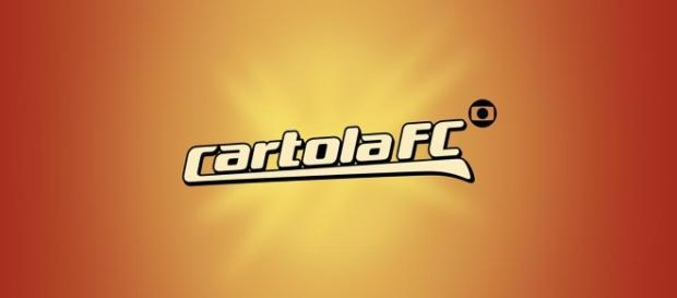 Dicas para a rodada #16 do Cartola FC