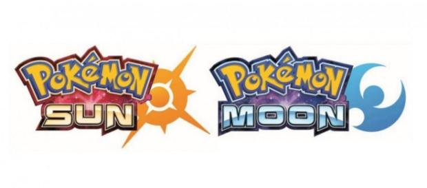 Everything We Know About Pokémon Sun & Moon - MoviePilot.com - moviepilot.com