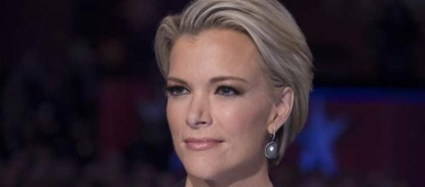 Fox's Megyn Kelly: Donald Trump Needs to Do Better with Women ... - fortune.com