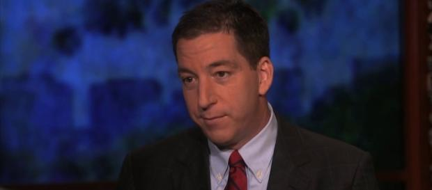 Greenwald: Folha manipulou pesquisa Datafolha