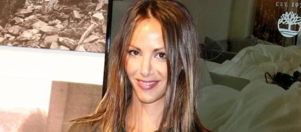 Kristen Doute News | Radar Online - radaronline.com