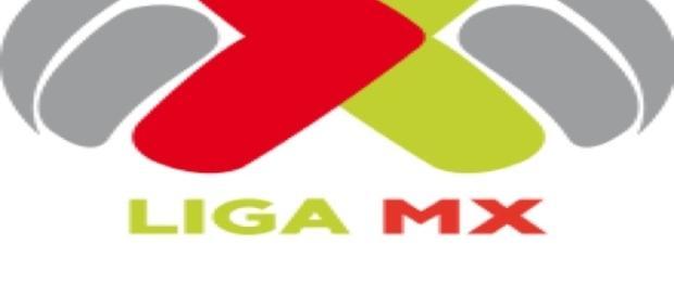 Liga MX. Torneo Apertura 2016.