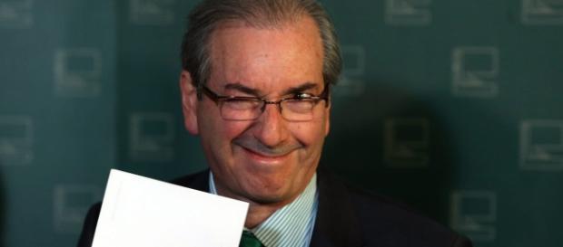 Mesmo afastado do mandato, Cunha poderá ocupar um dos apartamentos funcionais