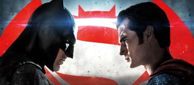 Reseña | Batman v Superman: Dawn of Justice Ultimate Edition - estaciongeek.mx