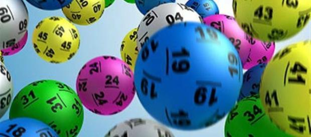 Resultado da Quina 4134: veja os números sorteados