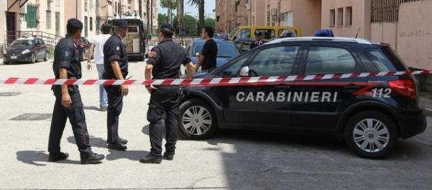 Româncă înjunghiată în Italia de fostul iubit